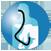 SADE Endosopy Logo