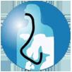 SADE Endosopy Retina Logo